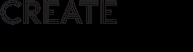 https://createca.org/wp-content/uploads/2019/12/Create_LA_Logo_Lockup-01_black-640x175.png