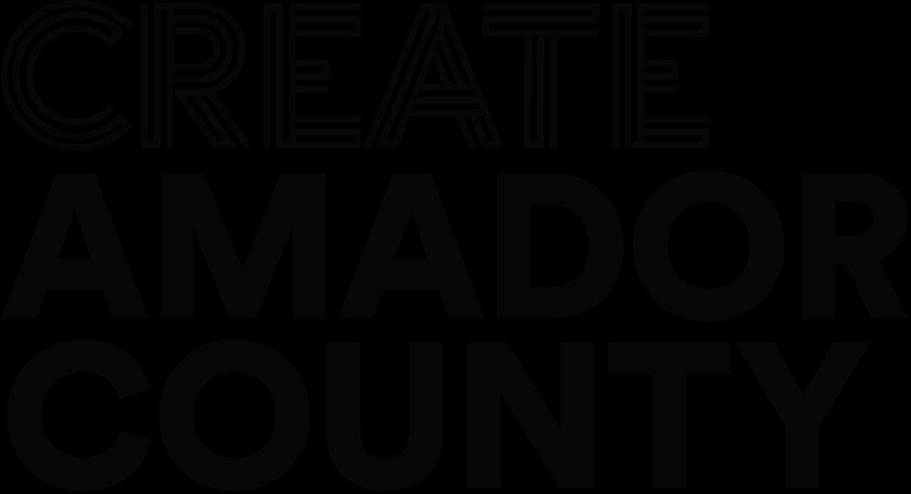 https://createca.org/wp-content/uploads/2020/01/Create-Ca-County-Logos-02-e1580493250621.png