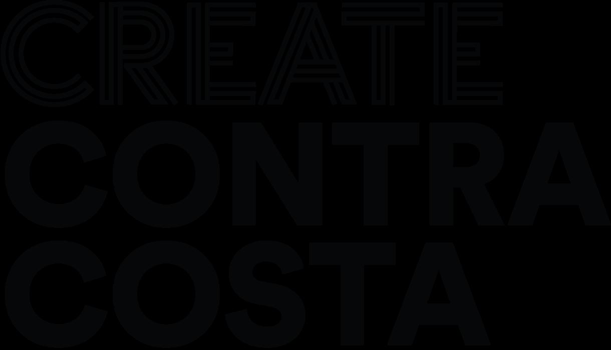 https://createca.org/wp-content/uploads/2020/01/Create-Ca-County-Logos-06-e1580493317725.png