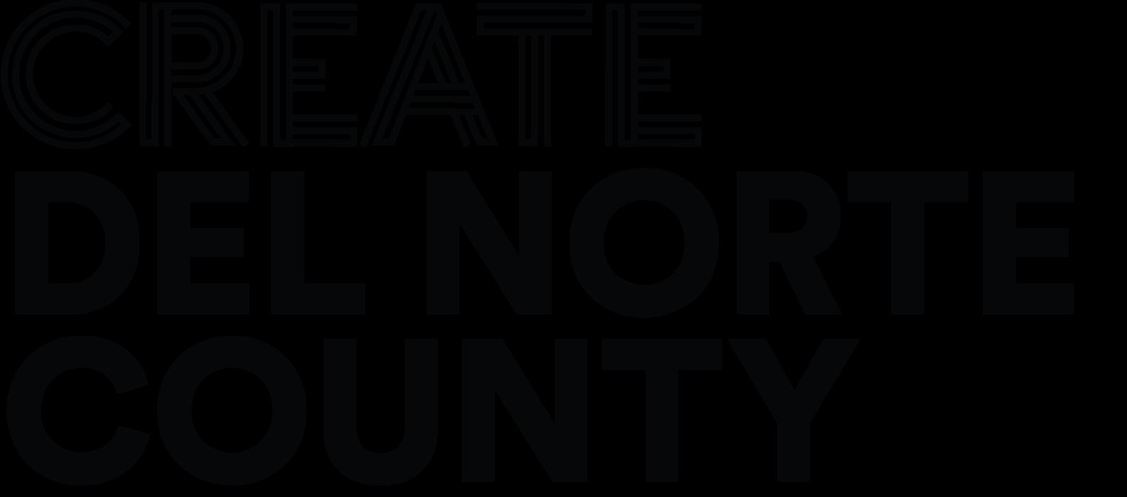 https://createca.org/wp-content/uploads/2020/01/Create-Ca-County-Logos-07-e1580493336694.png