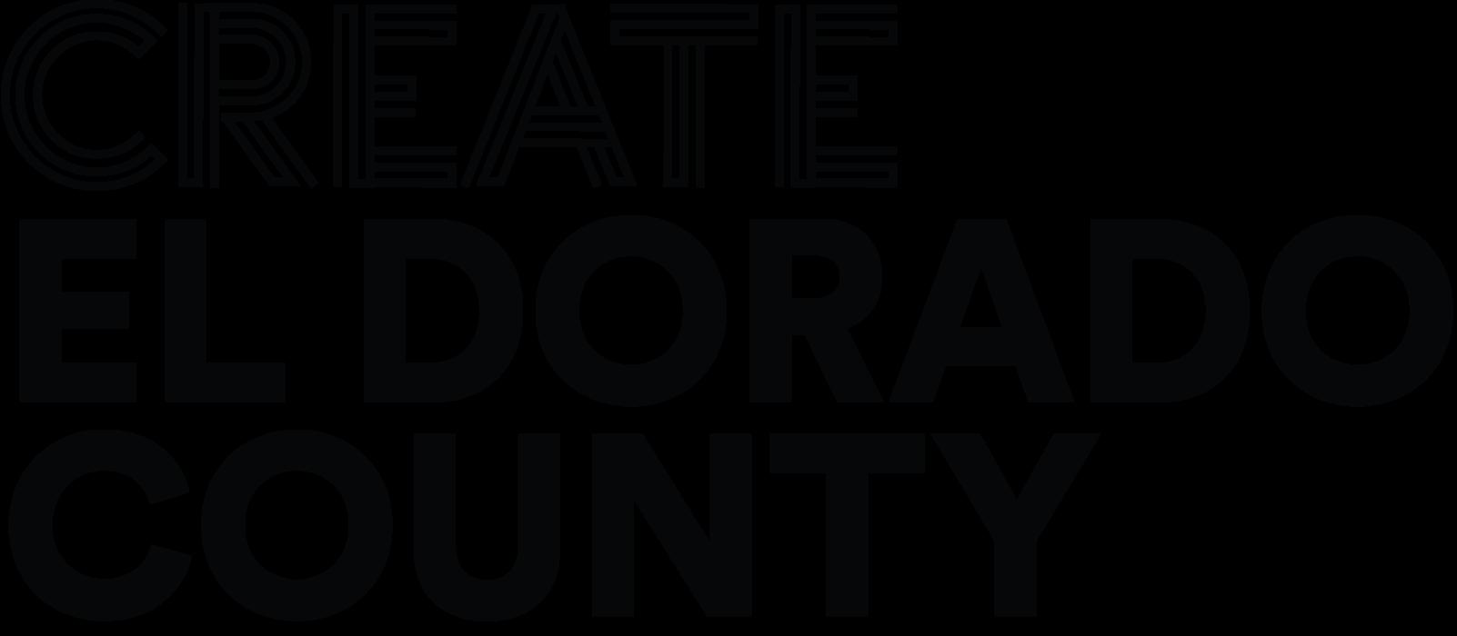 https://createca.org/wp-content/uploads/2020/01/Create-Ca-County-Logos-08-e1580493351662.png
