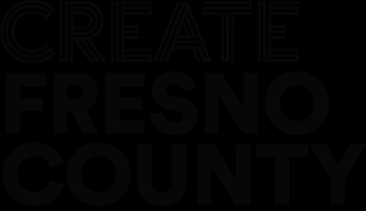 https://createca.org/wp-content/uploads/2020/01/Create-Ca-County-Logos-09-e1580493364654.png