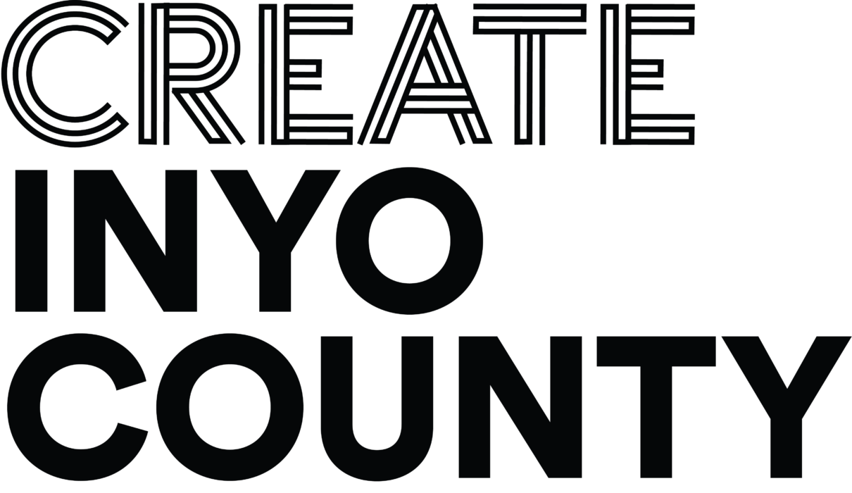 https://createca.org/wp-content/uploads/2020/01/Create-Ca-County-Logos-12-e1580493444955.png