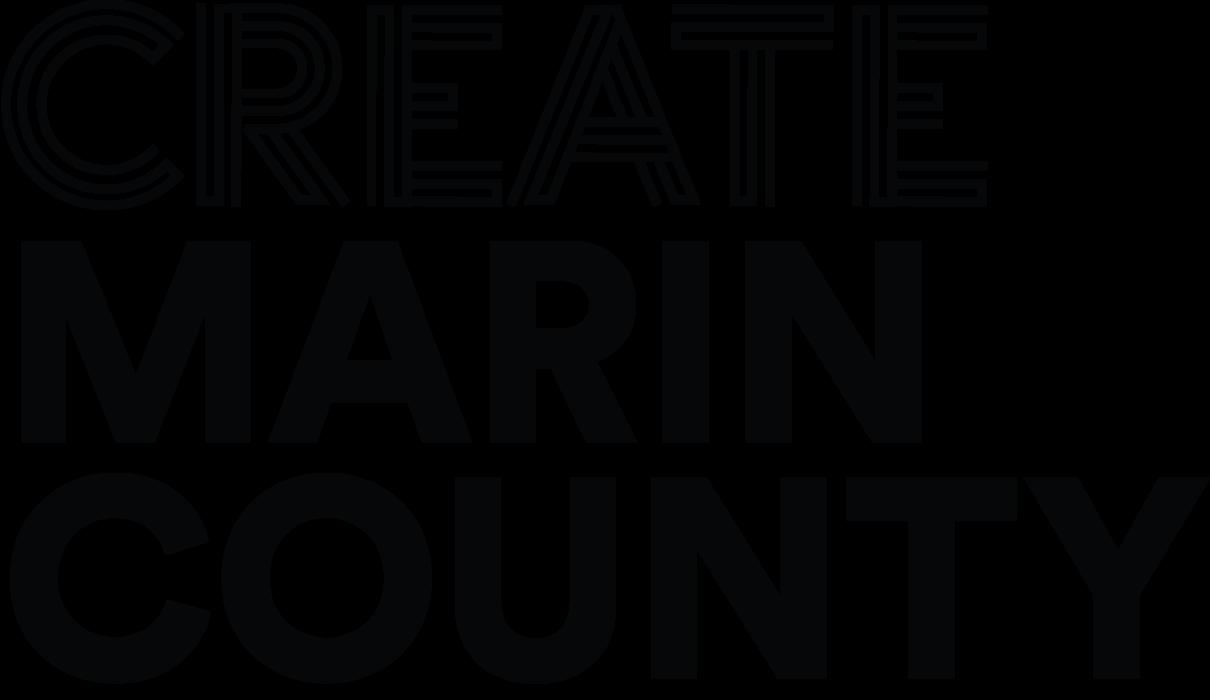 https://createca.org/wp-content/uploads/2020/01/Create-Ca-County-Logos-18-e1580494632402.png