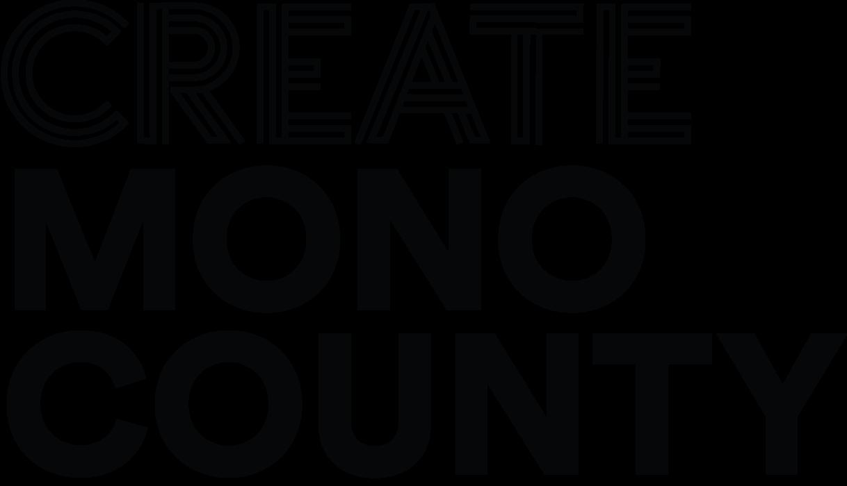 https://createca.org/wp-content/uploads/2020/01/Create-Ca-County-Logos-23-e1580494786863.png