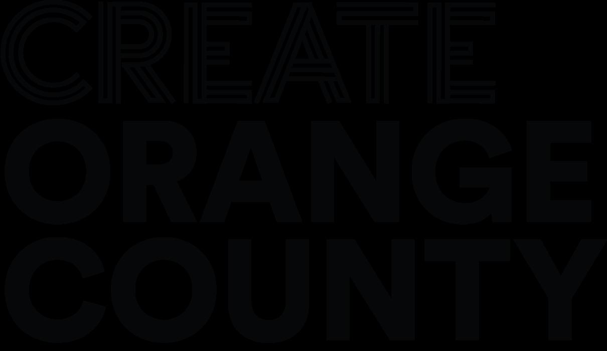 https://createca.org/wp-content/uploads/2020/01/Create-Ca-County-Logos-27-e1580494946479.png