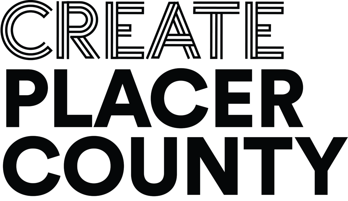 https://createca.org/wp-content/uploads/2020/01/Create-Ca-County-Logos-28-e1580494964262.png