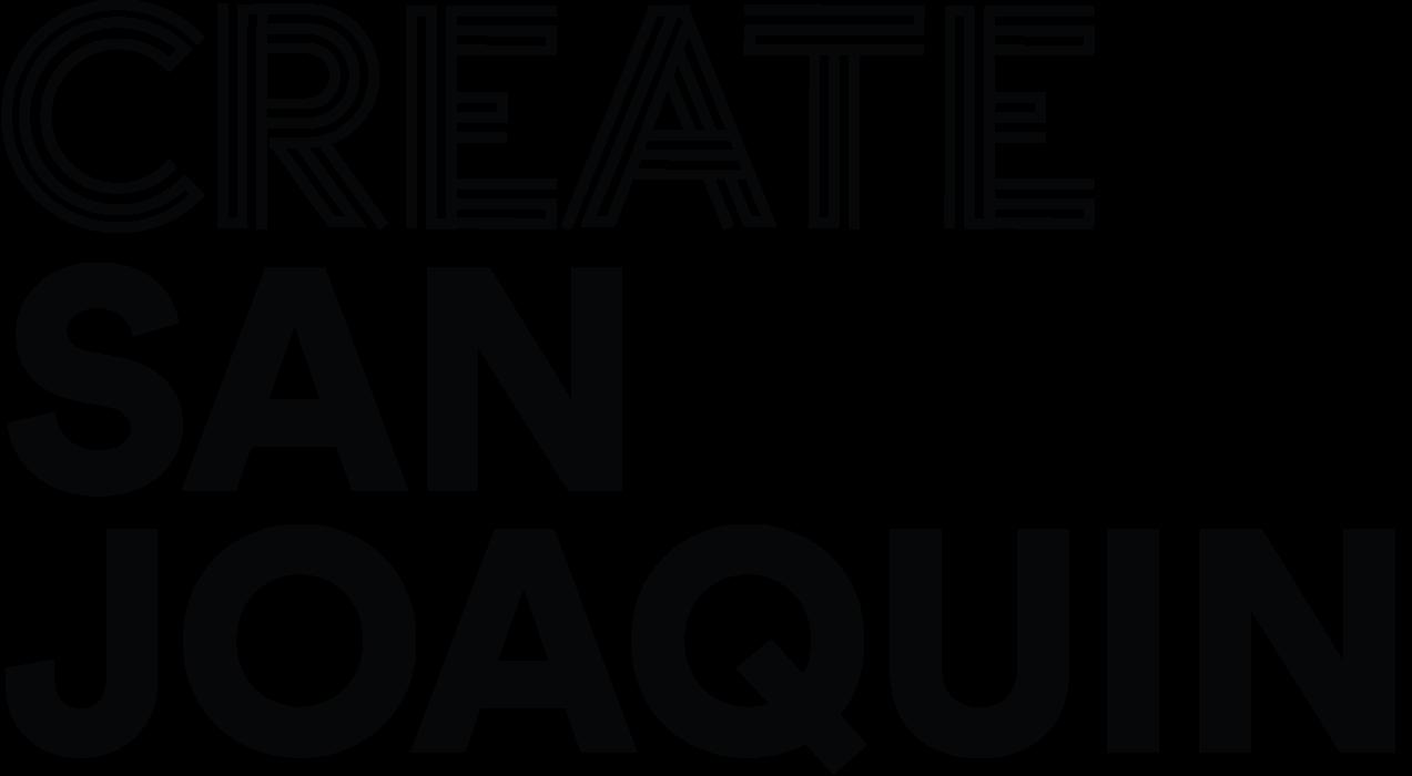 https://createca.org/wp-content/uploads/2020/01/Create-Ca-County-Logos-36-e1580495189507.png