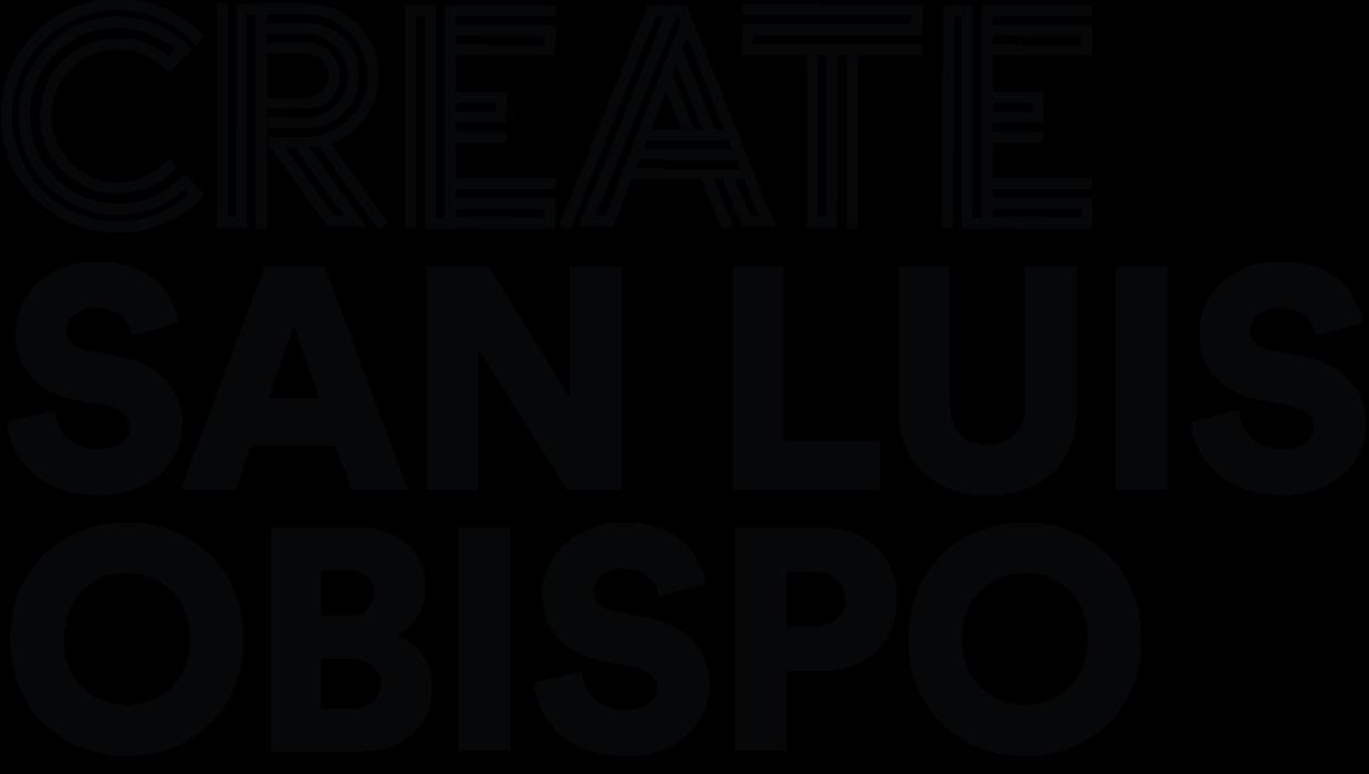 https://createca.org/wp-content/uploads/2020/01/Create-Ca-County-Logos-37-e1580495205430.png