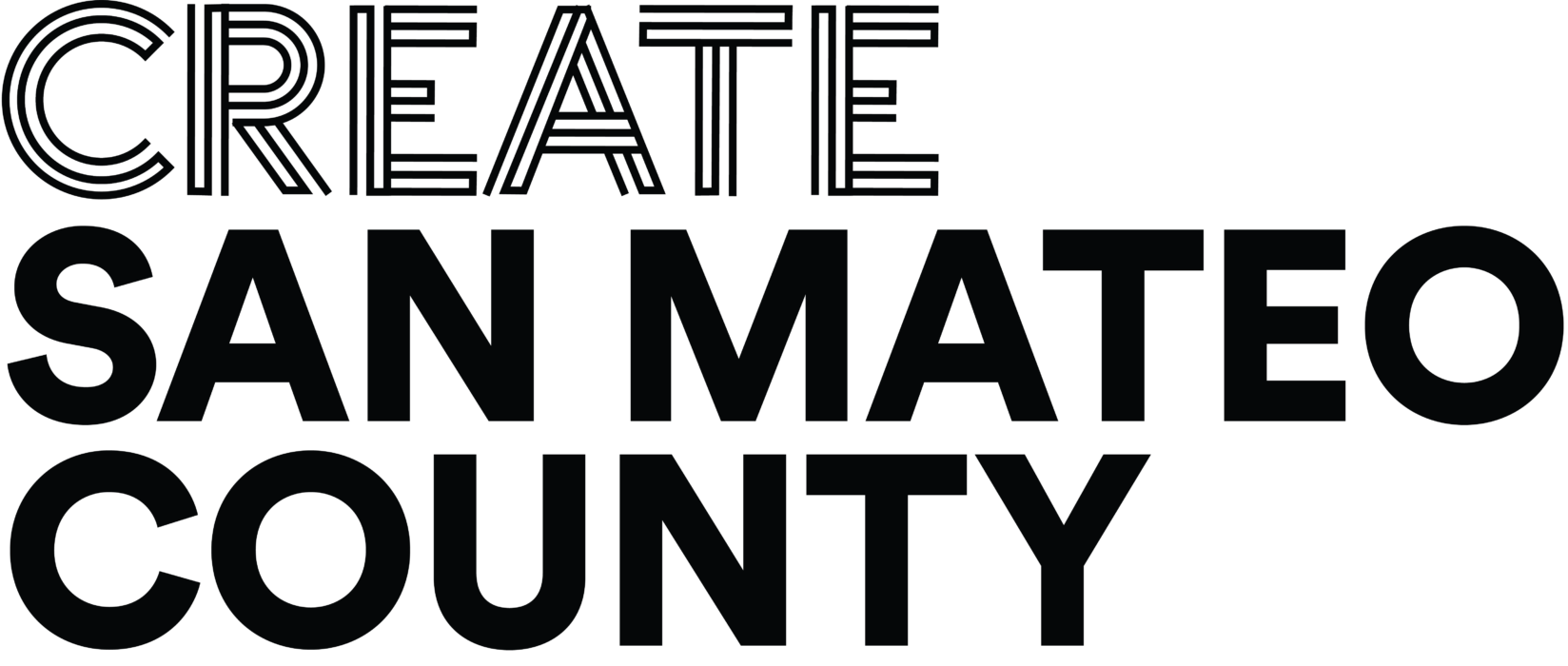 https://createca.org/wp-content/uploads/2020/01/Create-Ca-County-Logos-38-e1580495218819.png