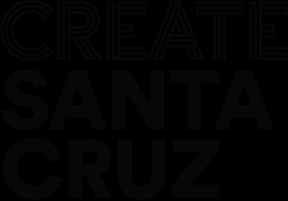 https://createca.org/wp-content/uploads/2020/01/Create-Ca-County-Logos-41-e1580495375600.png