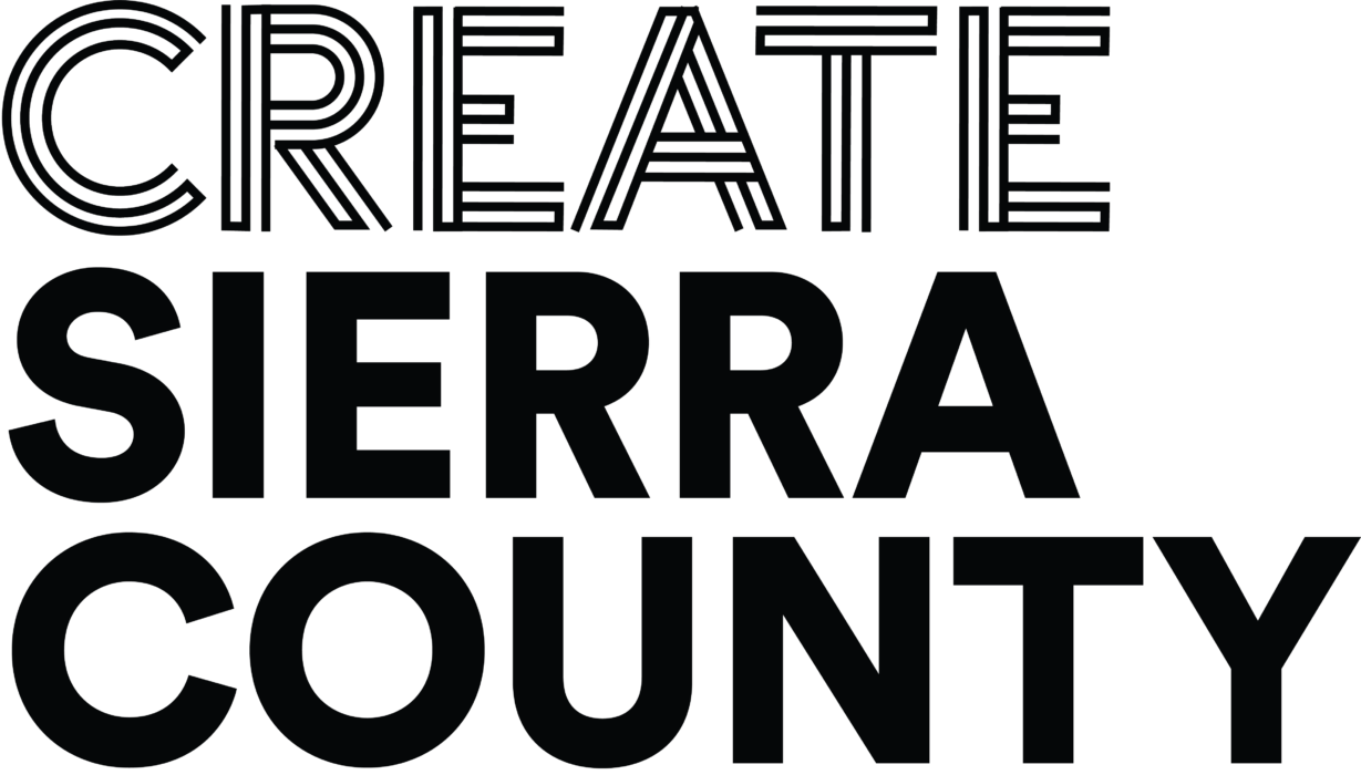https://createca.org/wp-content/uploads/2020/01/Create-Ca-County-Logos-43-e1580495400191.png