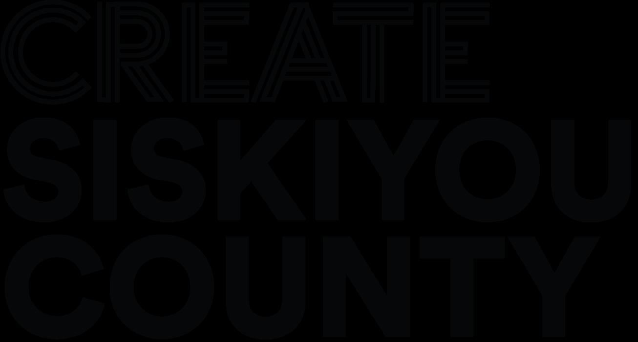 https://createca.org/wp-content/uploads/2020/01/Create-Ca-County-Logos-44-e1580495413971.png