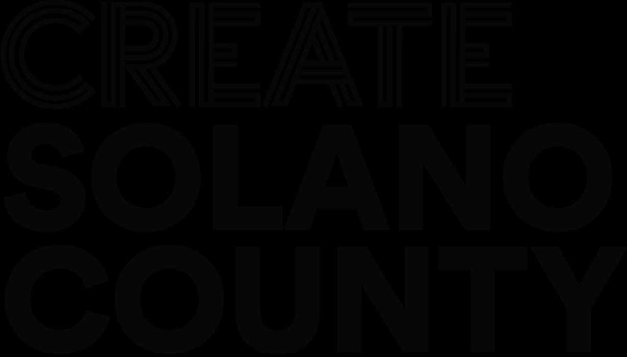 https://createca.org/wp-content/uploads/2020/01/Create-Ca-County-Logos-45-e1580495425302.png