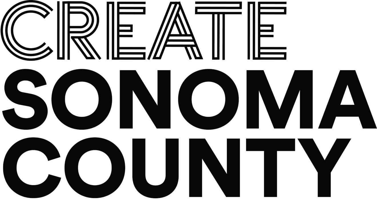 https://createca.org/wp-content/uploads/2020/01/Create-Ca-County-Logos-46-e1580495438172.png