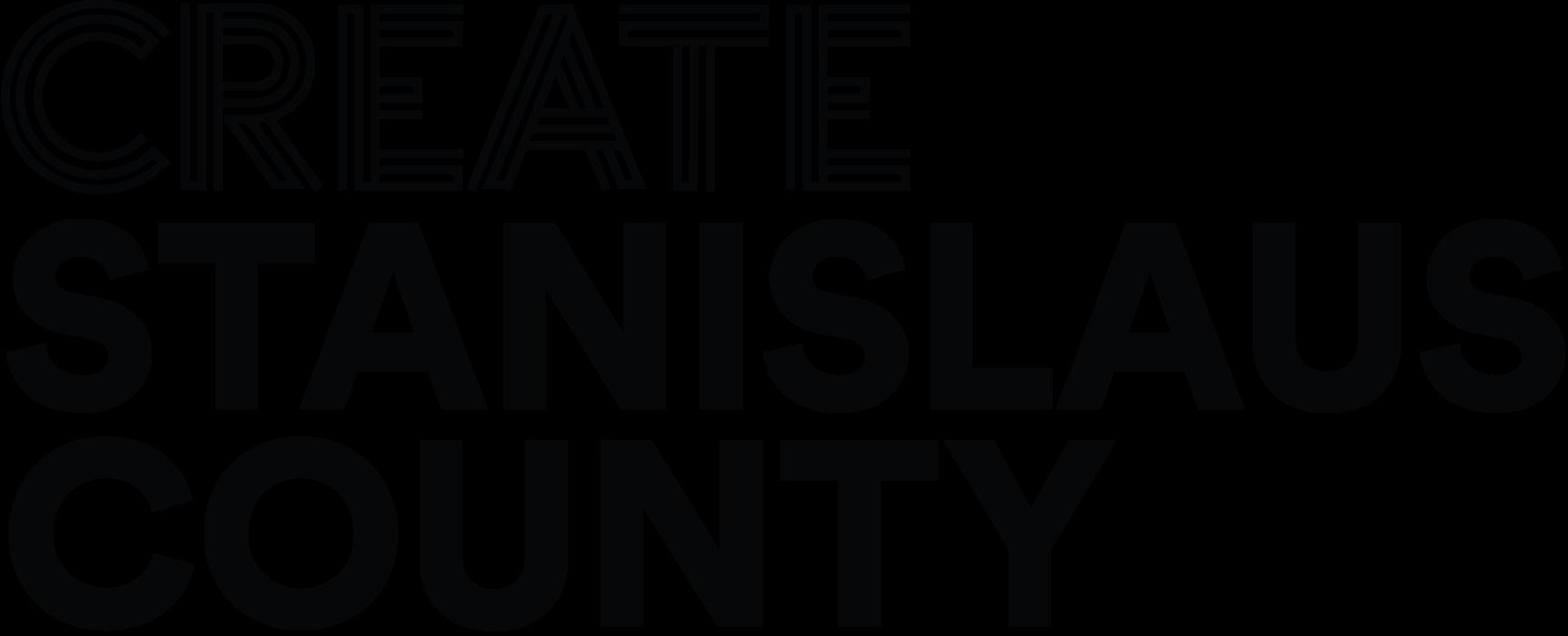 https://createca.org/wp-content/uploads/2020/01/Create-Ca-County-Logos-47-e1580495519183.png