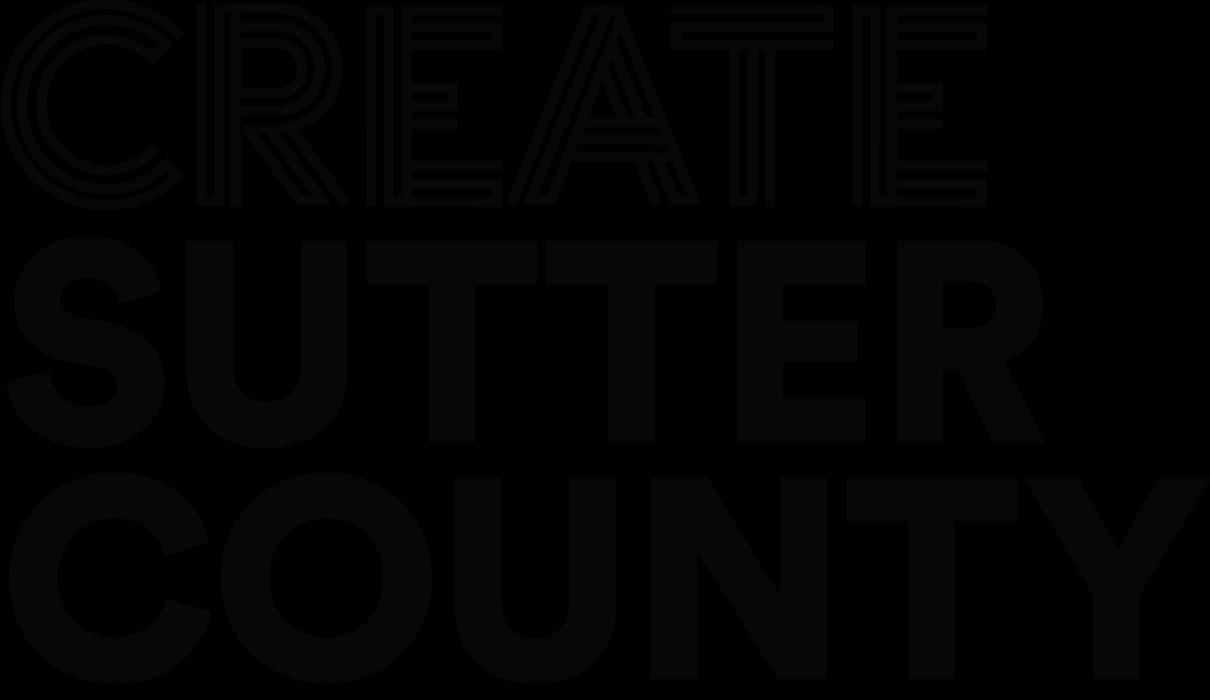 https://createca.org/wp-content/uploads/2020/01/Create-Ca-County-Logos-48-e1580495529322.png