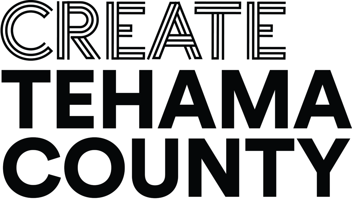 https://createca.org/wp-content/uploads/2020/01/Create-Ca-County-Logos-49-e1580495645964.png
