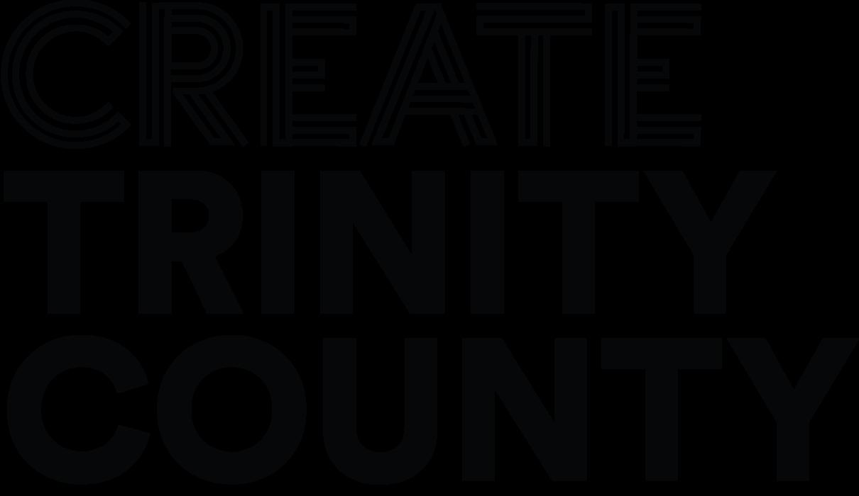 https://createca.org/wp-content/uploads/2020/01/Create-Ca-County-Logos-50-e1580495676632.png