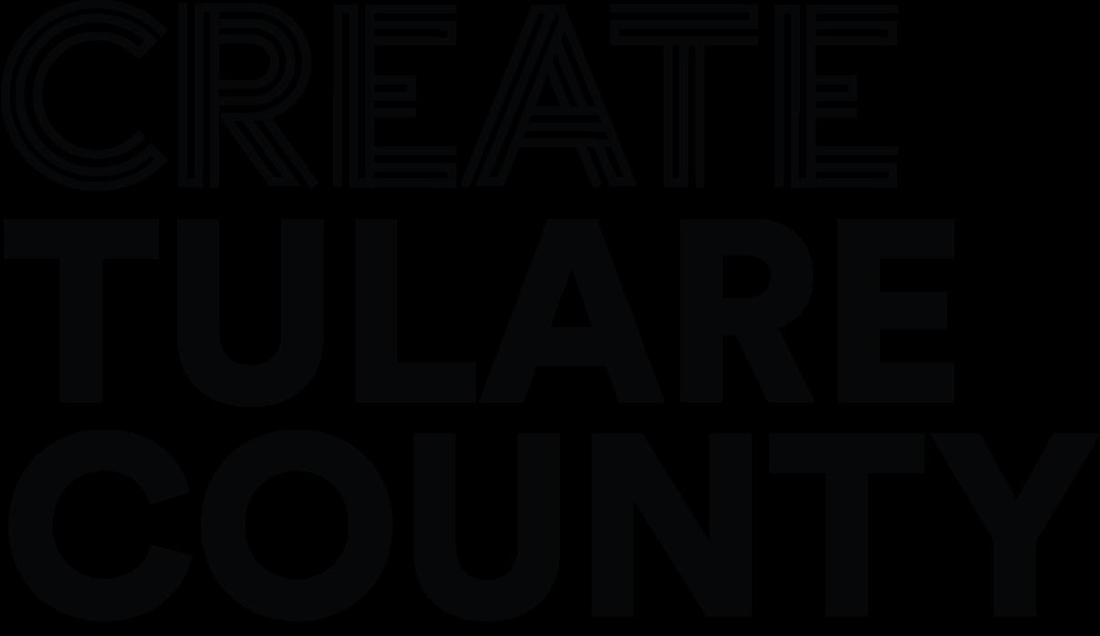 https://createca.org/wp-content/uploads/2020/01/Create-Ca-County-Logos-51-e1580495697880.png