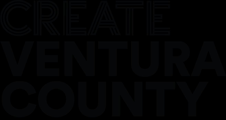 https://createca.org/wp-content/uploads/2020/01/Create-Ca-County-Logos-53-e1580495881714.png