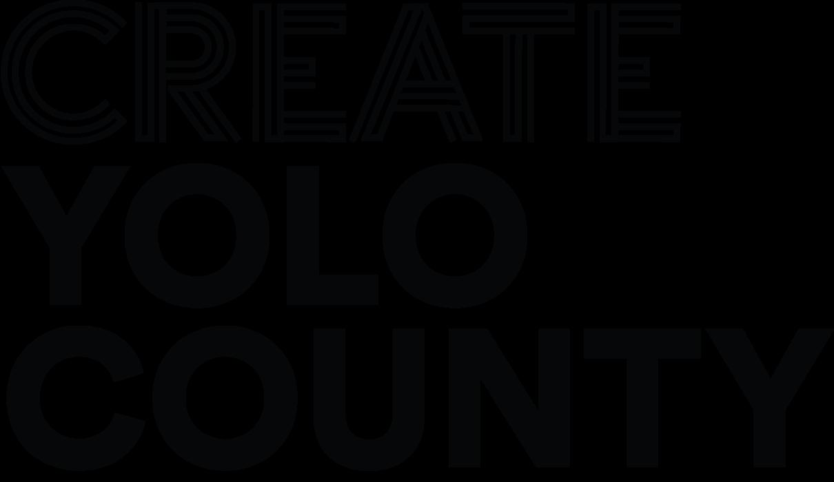 https://createca.org/wp-content/uploads/2020/01/Create-Ca-County-Logos-54-e1580495895719.png